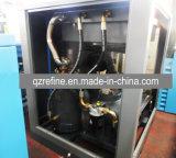 Kaishan Lgb-11/10bar Schrauben-Luftverdichter für Bohrmaschine