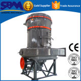 Smerigliatrice minerale della polvere di Mtw di alta qualità di prezzi bassi di Sbm