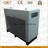 Luft 20HP kühlte gekühlten Luft-Trockner mit Bristol-Kompressor ab