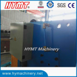 Hydraulischer Träger-scherende Maschine des Schwingen-QC12Y-10X3200