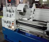 C6246 X1500mm bueno vendiendo la máquina del torno de la precisión