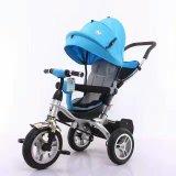 세발자전거 아기 세발자전거가 1개 고품질 아기 세발자전거 장난감에 대하여 3에 의하여 농담을 한다