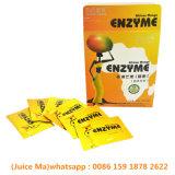 Alimento do pó da manga, pó da enzima dos cuidados médicos