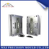 Moldeo a presión plástico para el molde modificado para requisitos particulares de la pieza de automóvil de la precisión