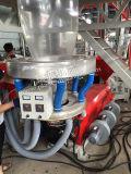 Rotatorio morir la máquina que sopla de la película principal del LDPE