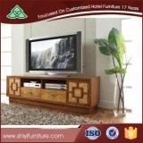 Het Kabinet van TV van de zitkamer voor het Meubilair van het Huis