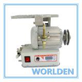 Энергосберегающий мотор Wd-001 для швейной машины