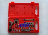 Tpm-10f를 위한 자동차 부속 AC 압축기 손 공구