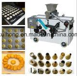 Générateur manuel approuvé de biscuit de la CE du KH 400
