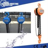 Huaxin Hsc Type 3 Ton 6m Chain Pulley Block