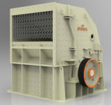 Steinprallmühle mit Qualität (PFH1311)