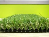 Mooie Mooi kijkt het Modelleren Kunstmatig Gras op Verkoop