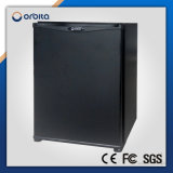 Orbita 40 Liter Absorption Ammonia Hotel Minibar Mini Bar, Petit Réfrigérateur, Mini Réfrigérateur