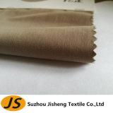 32s impermeabilizzano il tessuto normale di nylon del cotone di Peached