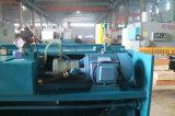Автомат для резки гидровлической гильотины режа