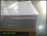 Strato rigido Gw7003 del PVC di migliore qualità