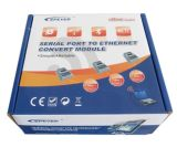 Bluetooth Ebox Handy APP-Gebrauch für Ep-Indikator-Solarcontroller