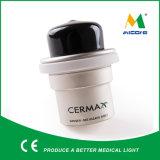 Lampada allo xeno di Cermax Me300bf Pentax Y1911 300W