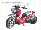 [زوومر] درّاجة ناريّة [50كّ] [4ستروكس] [إلك] رفس بداية أسطوانة طبع