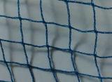 Compensation d'oiseau tricotée par prix bas