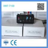 싼 판매 Pid 의 디지털 온도 조절기 0-10V PT100