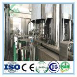 Macchina di rifornimento normale dell'unità in-1 di pressione 3 dei fornitori di Schang-Hai