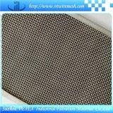 長方形のステンレス鋼フィルターディスク