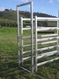 オーストラリアおよびニュージーランドの牛家畜のパネル(XMM-CP5)