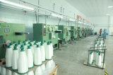 Hilado Roving a granel sólido blanco 66-2800 Tex de la fibra de vidrio del tratamiento texturizado caliente de la venta