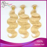 613#ボディWave 8A Grade Virgin Unprocessed Human Hair Bundles