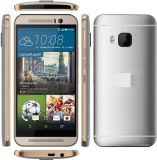 100%元のロック解除されたHto 1台のM9 GSMの電話