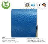 Vorgestrichener Stahlring für hölzerne Farbe