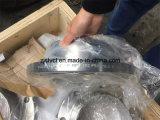 Flange Forjada De Aço Inoxidável A182 Para 150lbs - 2500lbs