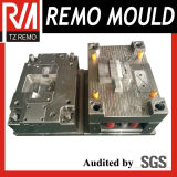 Lifeの長い注入Sensor Protective Cover Mould