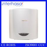Il Infrared elettrico automatico passa a toilette libera del locale di riposo della stanza da bagno l'essiccatore igienico della mano dei locali di riposo dell'ABS