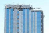 Gebäudewartungseinheit 6 Bmu