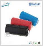 ギフトの流行の極度の低音の無線Bluetoothのスピーカー