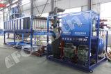 Premier générateur de glace de bloc de la vente 2016