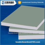 Fibra Cement Board para Interior/Exterior Wall Decoration Partition Seco-Wall