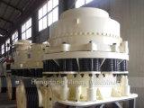 Trituradora de /Hammper del cono/de la quijada para el machacamiento fino y medio
