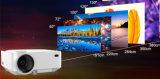 베스트셀러 새로 T 시리즈 LCD 영사기