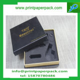 Ha annunciato Printed Rigid Cardboard Packaging Gift Box con Foam/Foldable Box