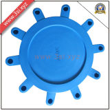 Stud (YZF-H365)를 가진 빠른 Fitting Plastic Flange Protective Covers