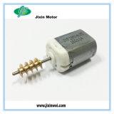 車のリモートキーの車のドアロックの小さいモーターのためのF280-625 DCモーター