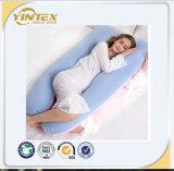 Cuscino di vendita caldo del corpo di gravidanza