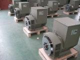Drehstromgenerator der Qualitäts-22.5kVA/18kw China Stamford (JDG184E)