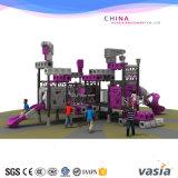 China produzierte heißer Lieferanten-im Freienspielplatz