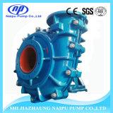 18 Inch-große Kapazitäts-Bergwerksausrüstung-Schlamm-Pumpe