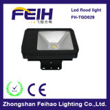 Good Quanlity CE&RoHS 100W LED Floodlight