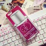 Caja caliente de la PC de la arena movediza del perfume de Gd para iPhone6
